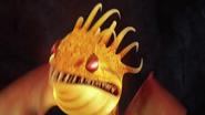 Snotlout's Fireworm Queen 48