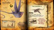 UltimateBookOfDragons-Thunderdrum1