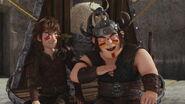 Dawn-dragon-racers-disneyscreencaps.com-2957