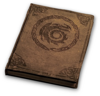 Dragon Manual | How to Train Your Dragon Wiki | FANDOM powered by Wikia