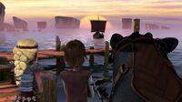 Dragons Riders of Berk Episode 11 Heather Report Part 2 Watch cartoons online, Watch anime online, English dub anime1622
