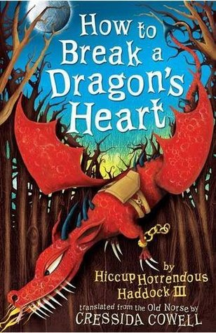 How to break a dragons heart how to train your dragon wiki how to break a dragons heart ccuart Image collections