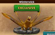 ROB-WinterwickBaby
