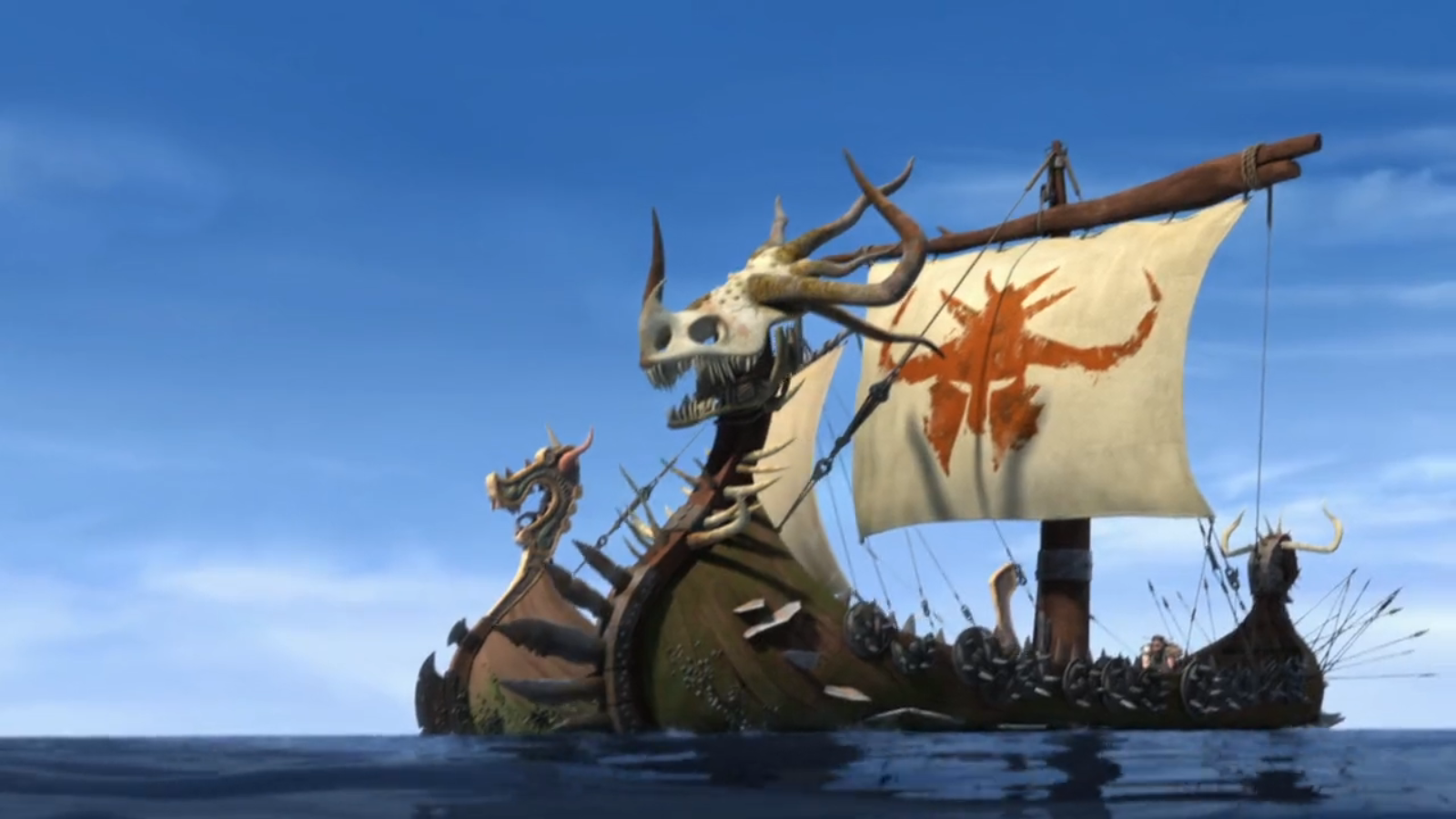 Image savages ship 1g how to train your dragon wiki fandom savages ship 1g ccuart Images