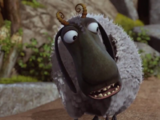 Sheep (Franchise)