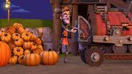 Selling my painted pumpkins