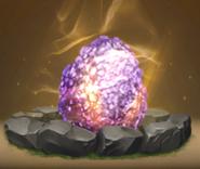 Gothi's Gronkle Egg
