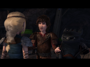 HiccupandToothless(211)