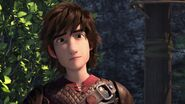 Quake, Rattle and Roll-Hiccup-6
