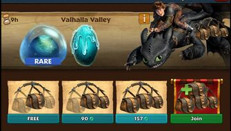 ROB-ValhallaValley