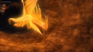 Snotlout's Fireworm Queen 216