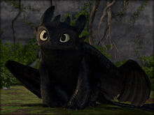 -Toothless-how-to-train-your-dragon-32987271-800-600