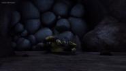 Cavern Crasher 125