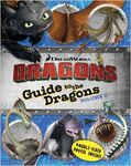 Guide to the Dragons, Volume 2