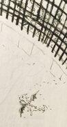 HTSD-Toothless4