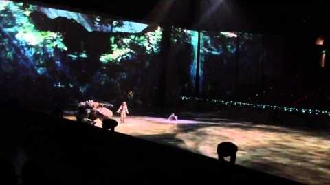 HTTYD Live Part 5