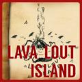 LavaLoutIslandPortal