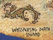 WhisperingDeathIslandMap