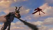 Armorwing season 6 (20)