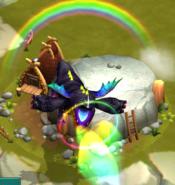 Colorcrunch Valka Titan