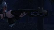 Dagur's Crossbow 53