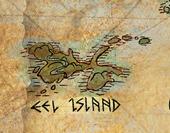 Eel Island