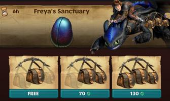 FreyasSanctuary