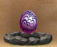 ROB-Sirenade-Egg