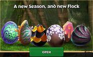ROB-Spring 2020 Flock