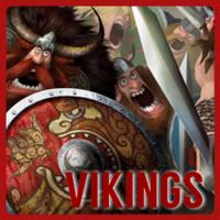VikingFranchisePortal