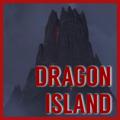 DragonIslandPortal