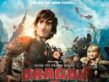 How to Train Your Dragon 2: Music from the Motion Picture