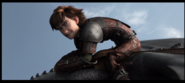 Httyd2 angry hiccup