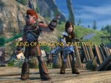 Gallery: King of Dragons, Part 2
