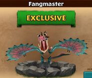ROB-Fangmaster-Baby