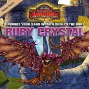 SoD-RubyCrystalSandWraith