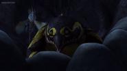 Cavern Crasher 111