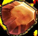 Raw Amber-Icon
