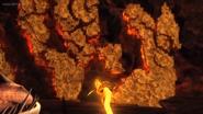 Snotlout's Fireworm Queen 225