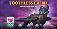 TU-Toothless-Promo-3