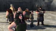 TeamAstrid-AuxiliaryRecruits1