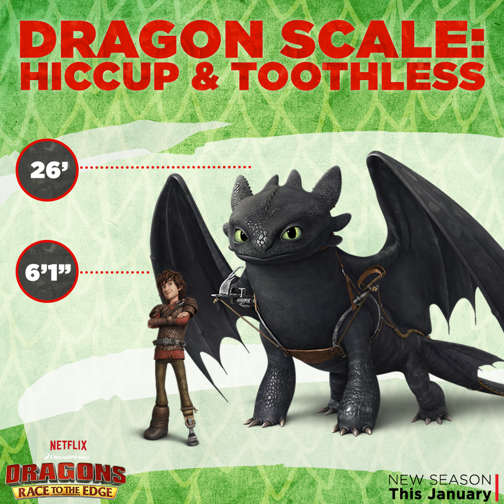 Image dragon scale hiccup and toothlessg how to train your dragon scale hiccup and toothlessg ccuart Image collections