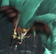 Httyd2 thornridge by frie ice-d90hdl2