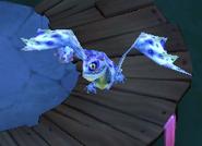 Primal Snafflefang Baby