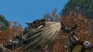 Armorwing season 6 (4)