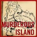 MurderousIslandPortal