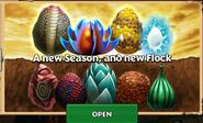 ROB-Fall2019NewDragonEggs