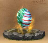 ROB-KandyKane-Egg