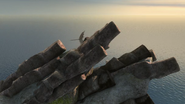 StrykeOut-DragonFightIsland5