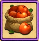 Apple-RoB